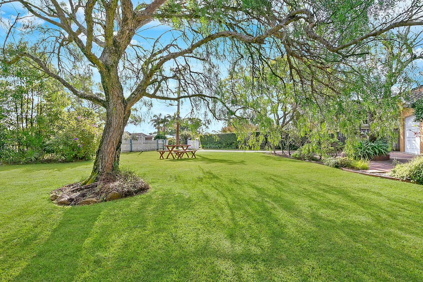 Main view of Homely house listing, 101 Warrimoo Avenue, St Ives NSW 2075