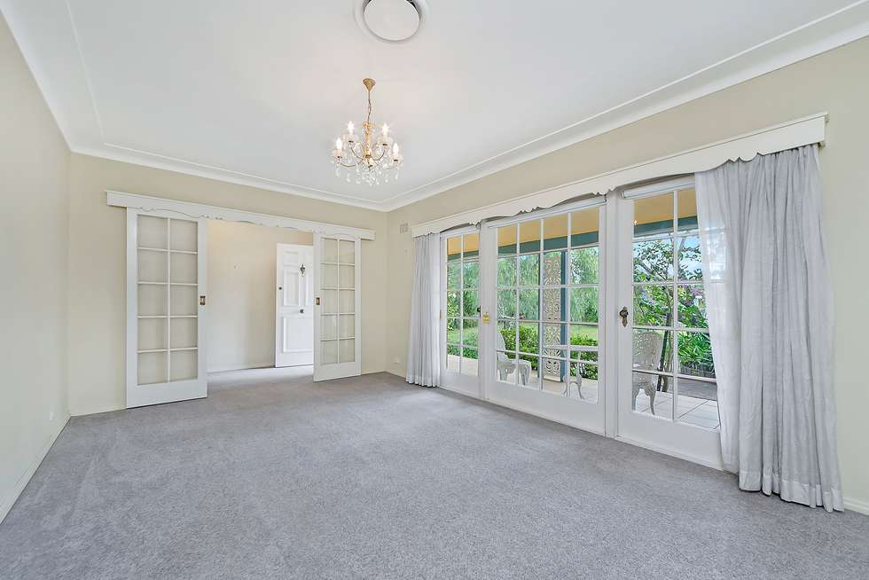 Third view of Homely house listing, 101 Warrimoo Avenue, St Ives NSW 2075