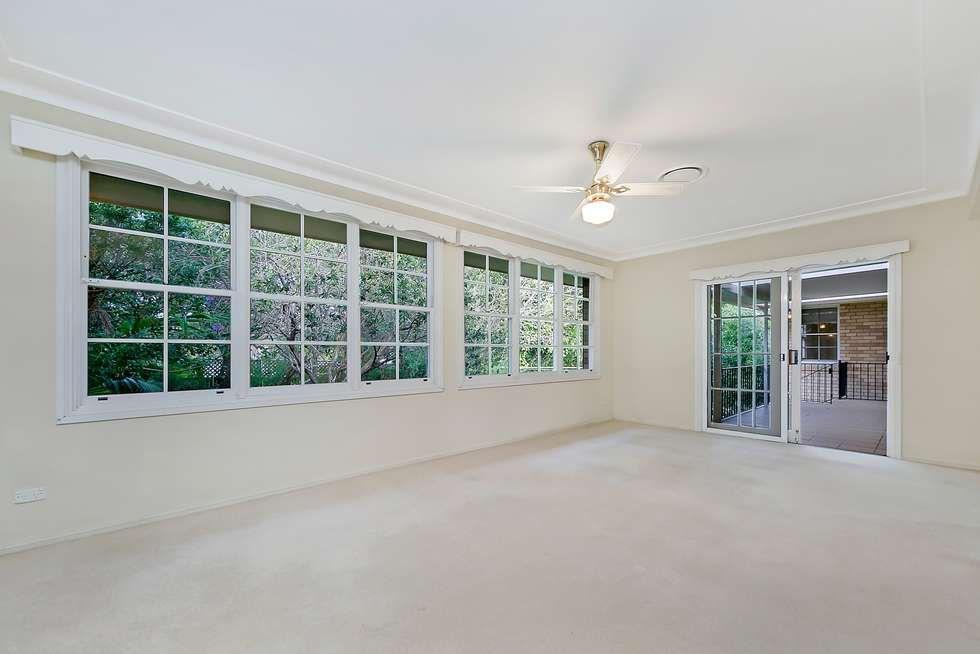 Fourth view of Homely house listing, 101 Warrimoo Avenue, St Ives NSW 2075