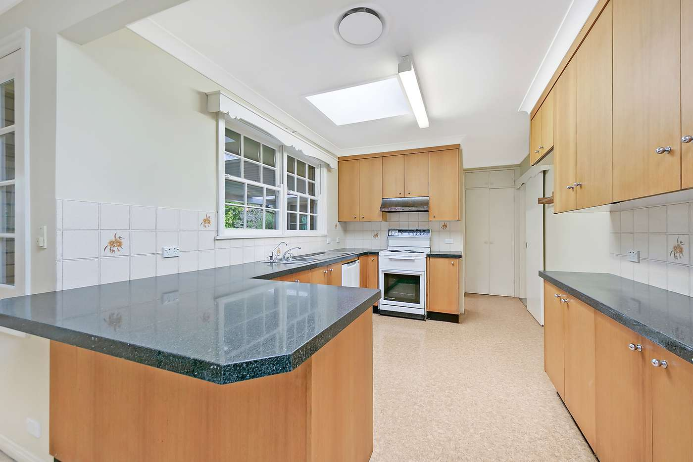 Fifth view of Homely house listing, 101 Warrimoo Avenue, St Ives NSW 2075