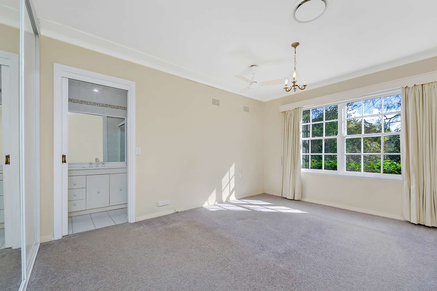 Sixth view of Homely house listing, 101 Warrimoo Avenue, St Ives NSW 2075