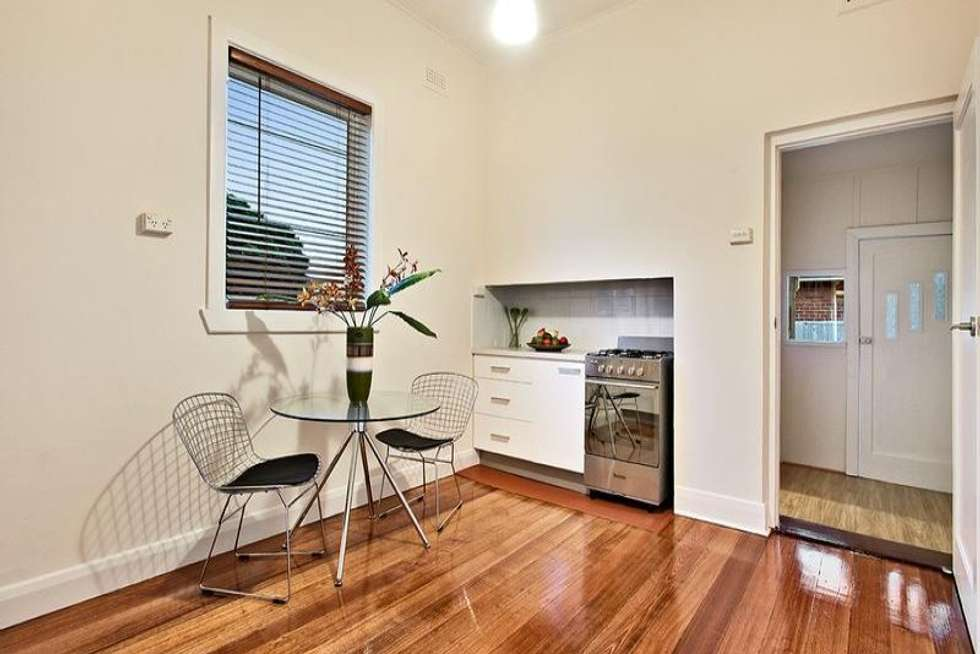 Second view of Homely house listing, 624 Murray Road, Preston VIC 3072