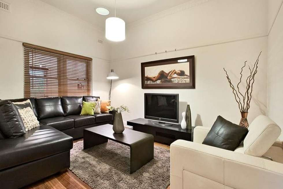 Fifth view of Homely house listing, 624 Murray Road, Preston VIC 3072