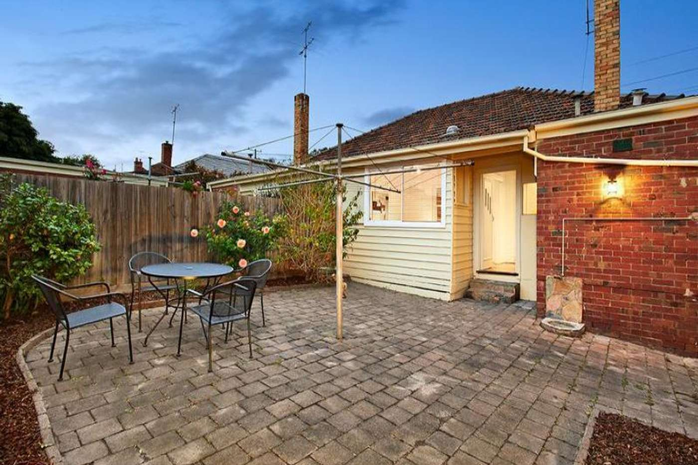 Seventh view of Homely house listing, 624 Murray Road, Preston VIC 3072