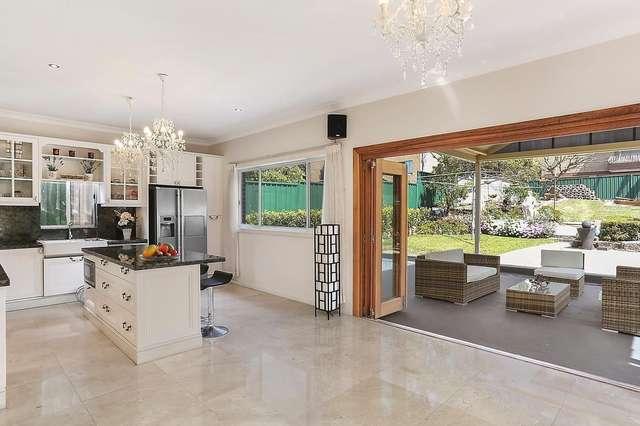 28 Wolli Creek Road, Banksia NSW 2216