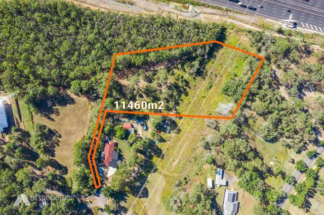 29 Bligh Place, Drewvale QLD 4116