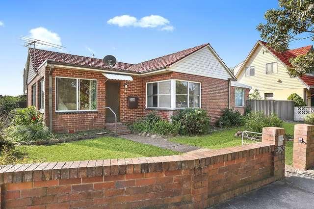 358 Beauchamp Road, Maroubra NSW 2035