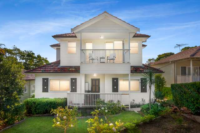 34 Wall Avenue, Asquith NSW 2077