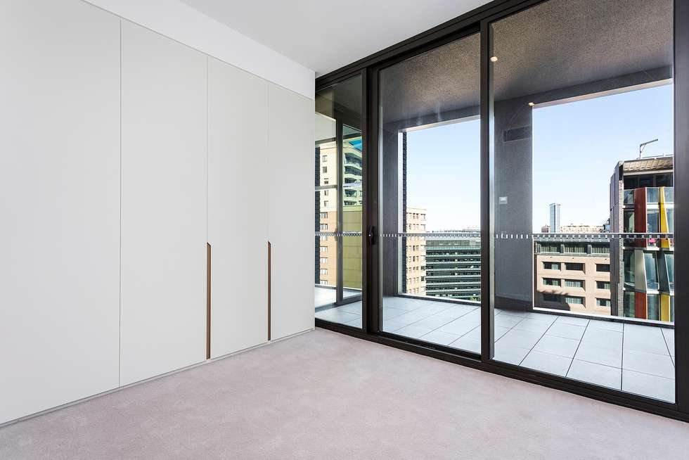 Fourth view of Homely apartment listing, 11.05/60 Bathurst Street, Sydney NSW 2000