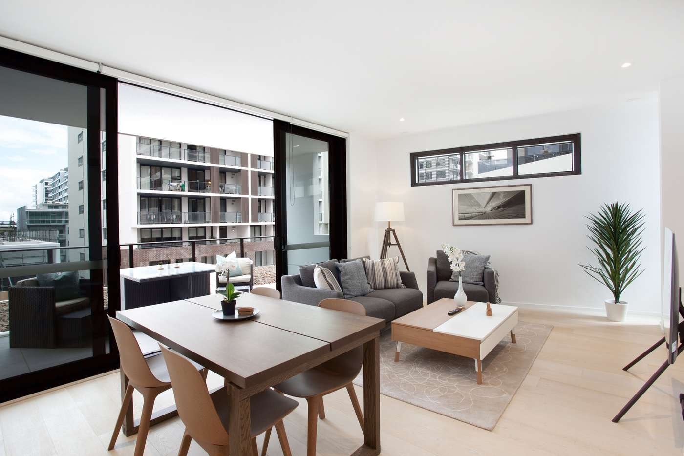 Main view of Homely apartment listing, 6 Galloway Street, Mascot NSW 2020