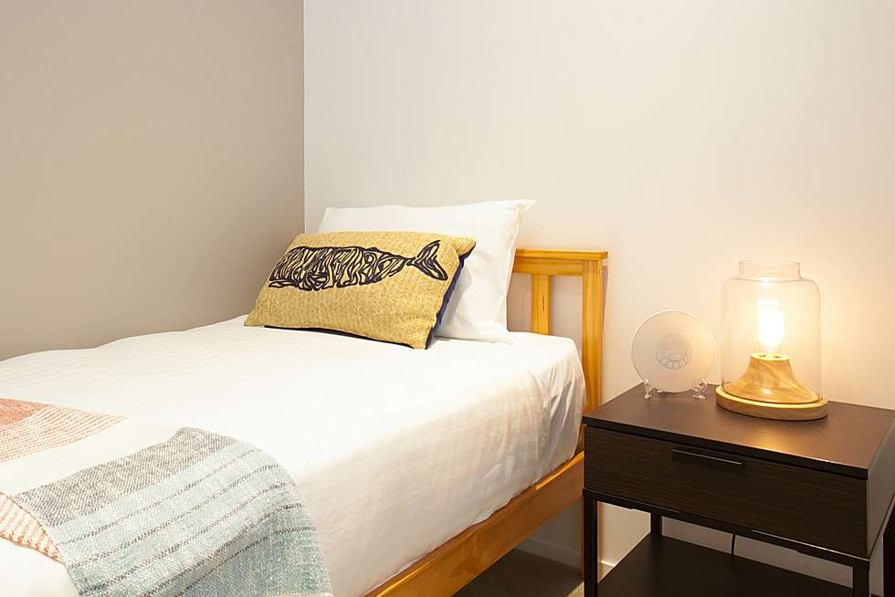 Fourth view of Homely apartment listing, 6 Galloway Street, Mascot NSW 2020