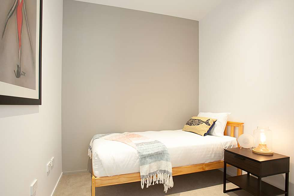 Fifth view of Homely apartment listing, 6 Galloway Street, Mascot NSW 2020