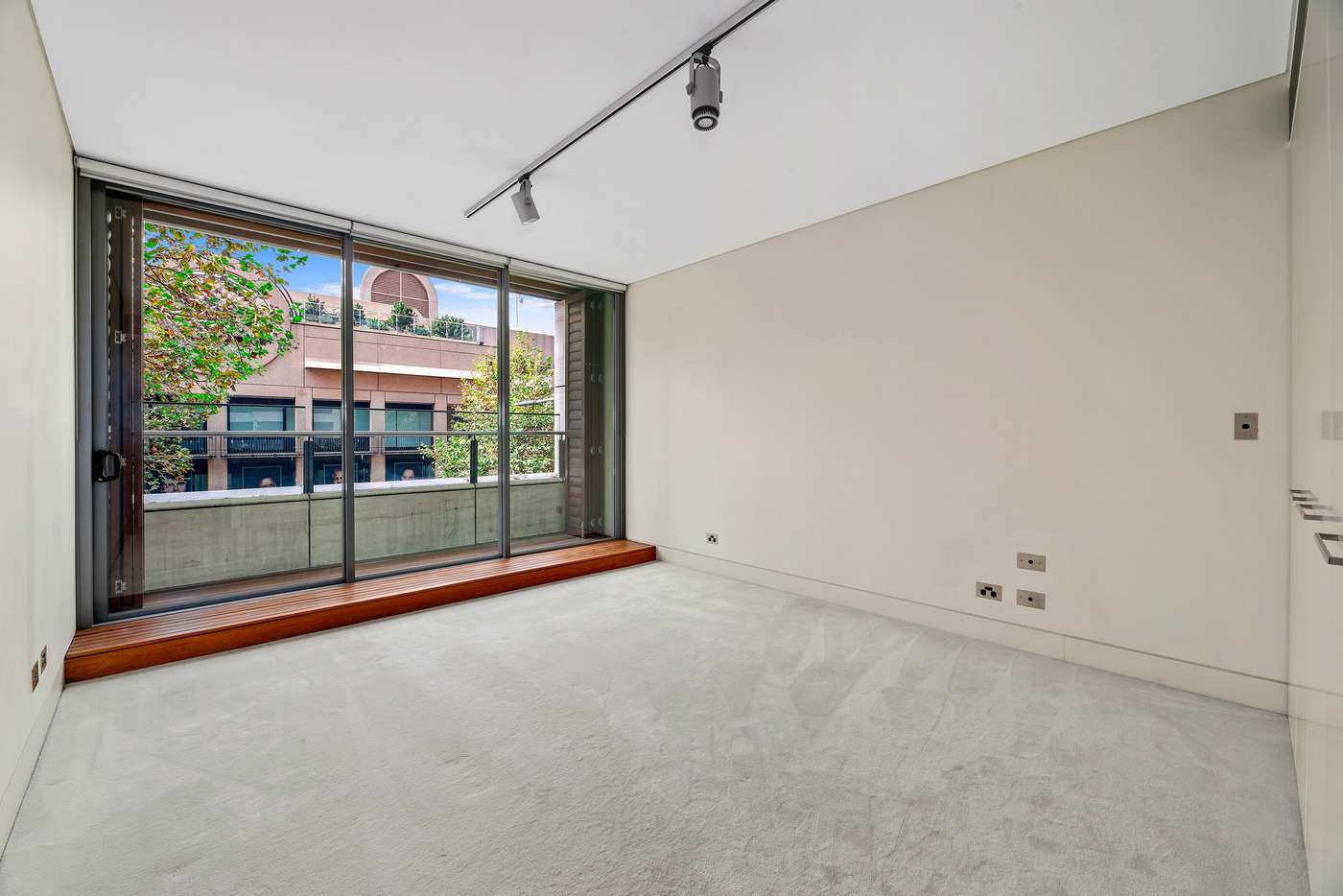 Fifth view of Homely apartment listing, 303/185 Macquarie Street, Sydney NSW 2000