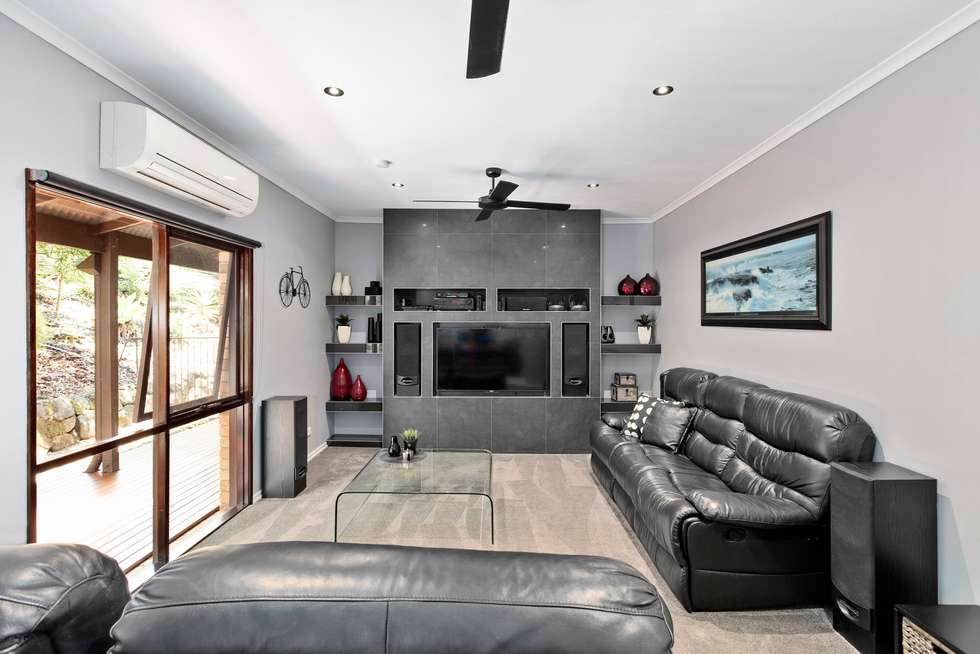 Fourth view of Homely house listing, 265 Lower Mount Mellum Road, Mount Mellum QLD 4550