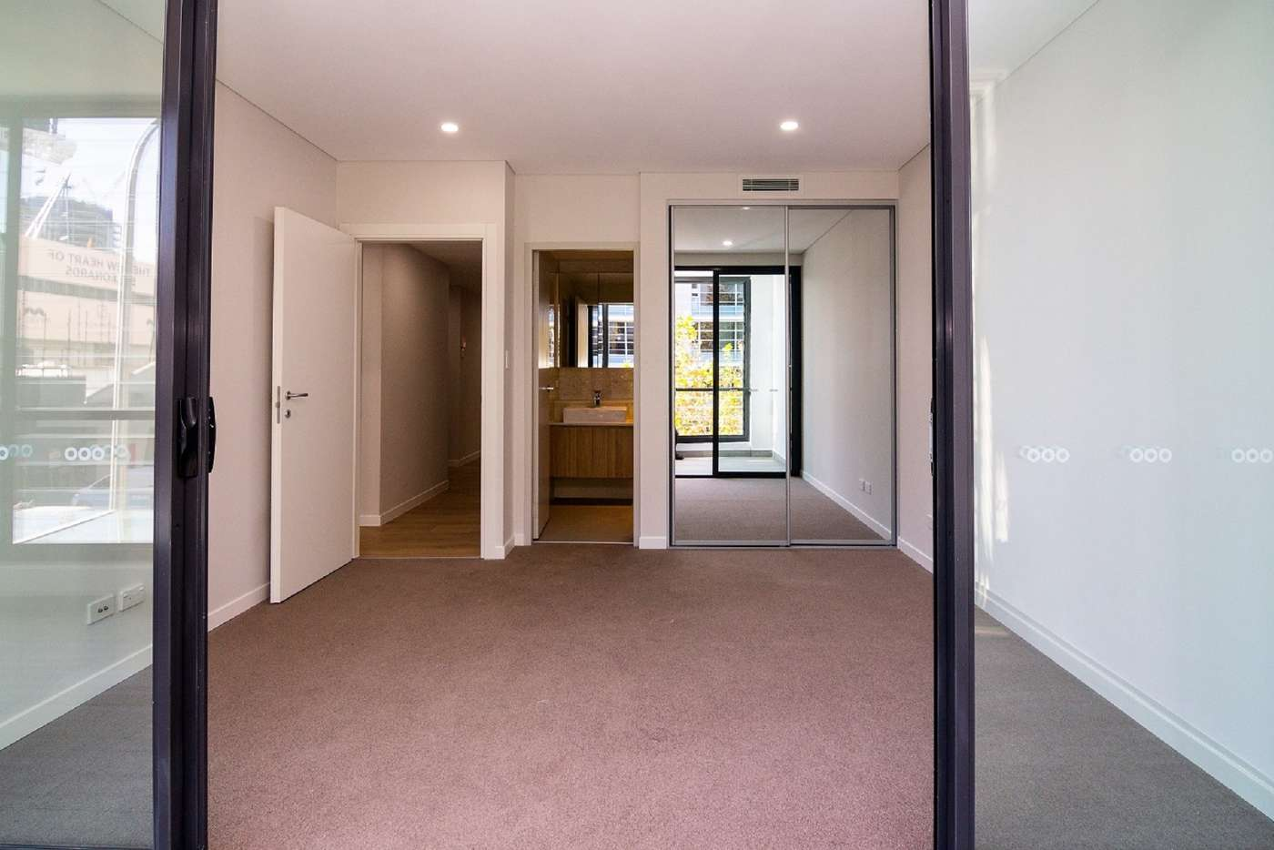 Seventh view of Homely apartment listing, 204/567-573 Pacific Highway, St Leonards NSW 2065