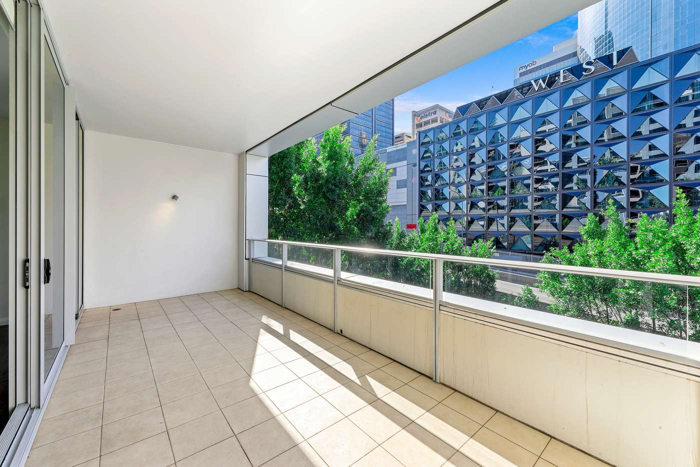 Main view of Homely apartment listing, 414/35 Shelley Street, Sydney NSW 2000
