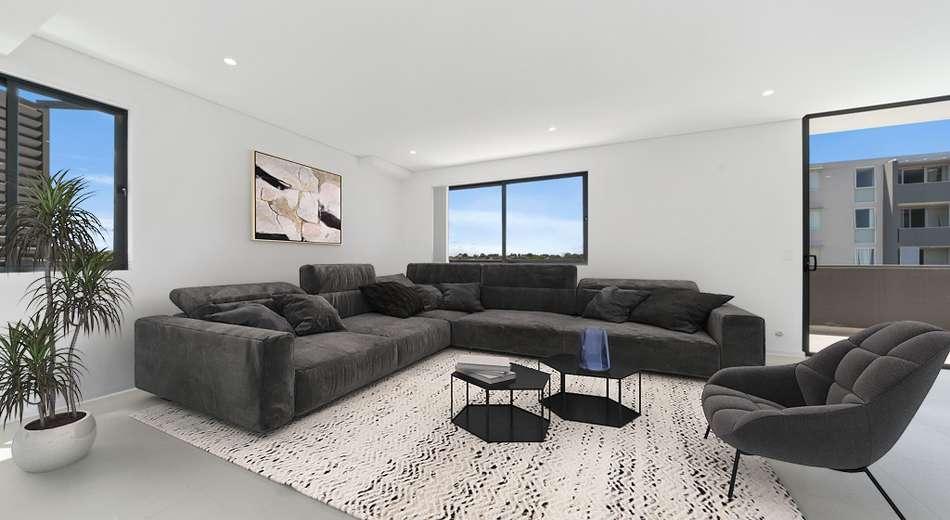 1-3 Wayman Place, Merrylands NSW 2160