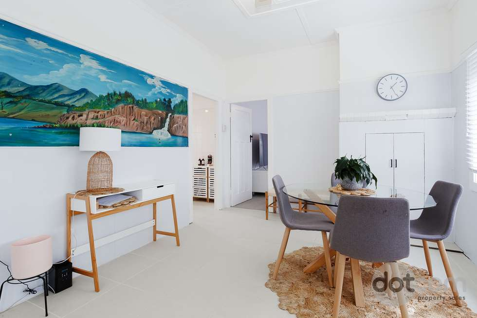 Third view of Homely house listing, 14 Bedford Street, Georgetown NSW 2298