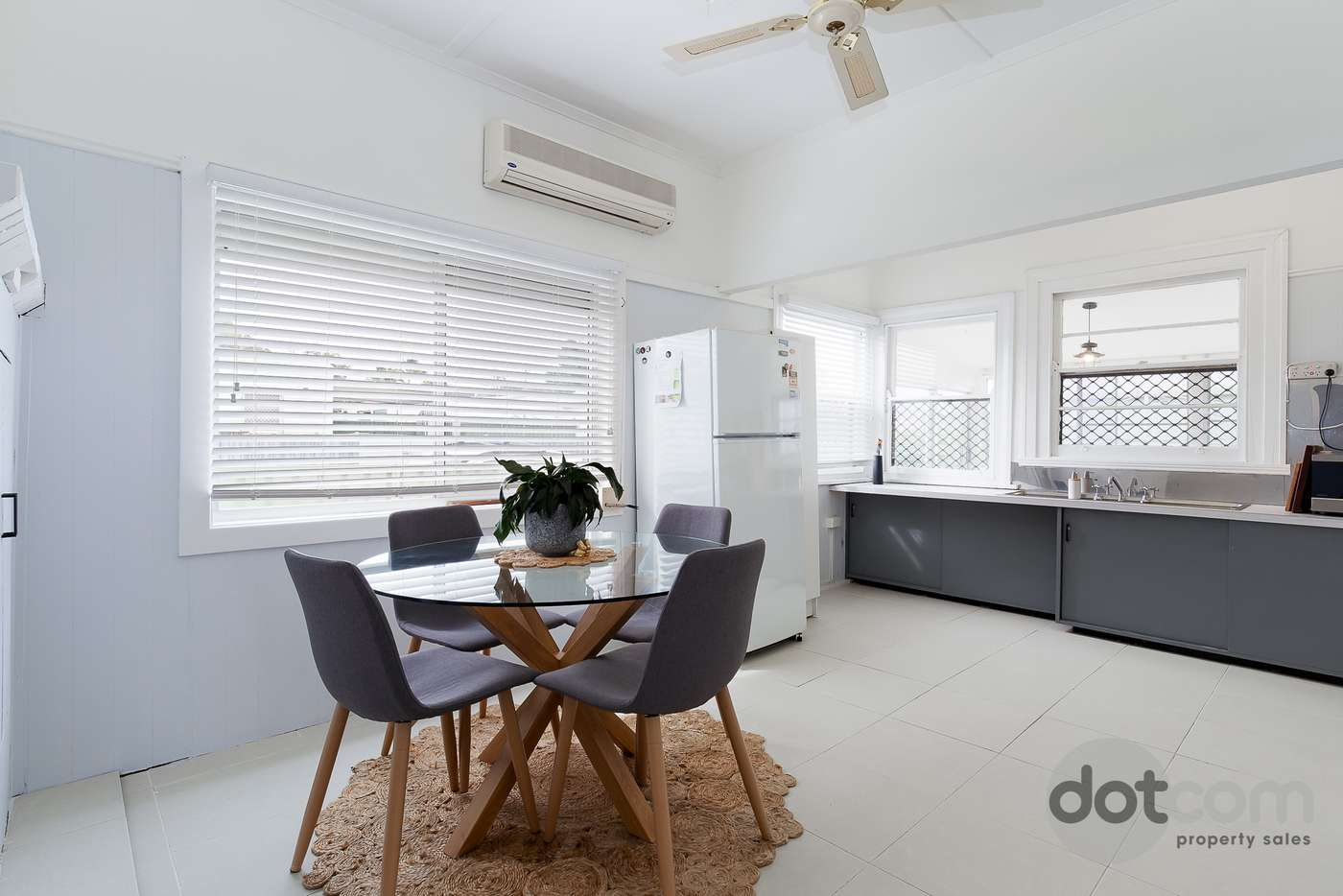 Sixth view of Homely house listing, 14 Bedford Street, Georgetown NSW 2298