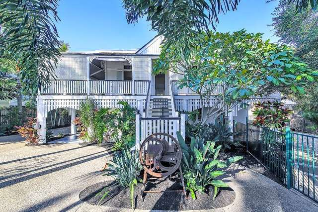 3 Beachcrest Road, Wellington Point QLD 4160