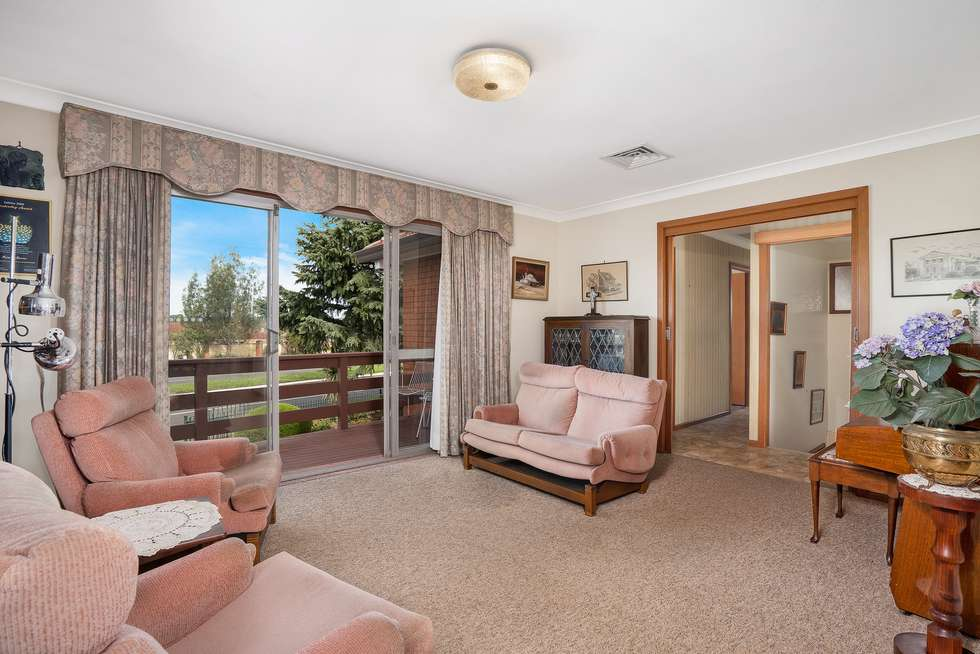 Second view of Homely house listing, 29A St Johns Road, Campbelltown NSW 2560