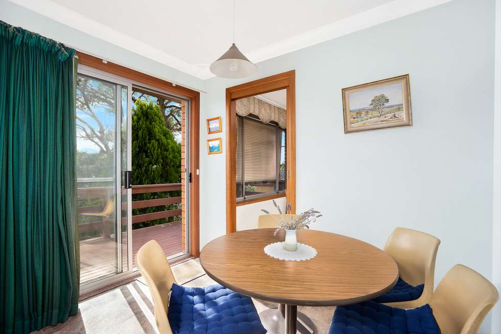 Third view of Homely house listing, 29A St Johns Road, Campbelltown NSW 2560