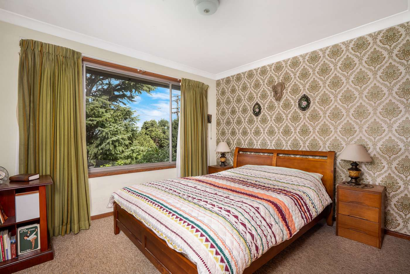 Sixth view of Homely house listing, 29A St Johns Road, Campbelltown NSW 2560