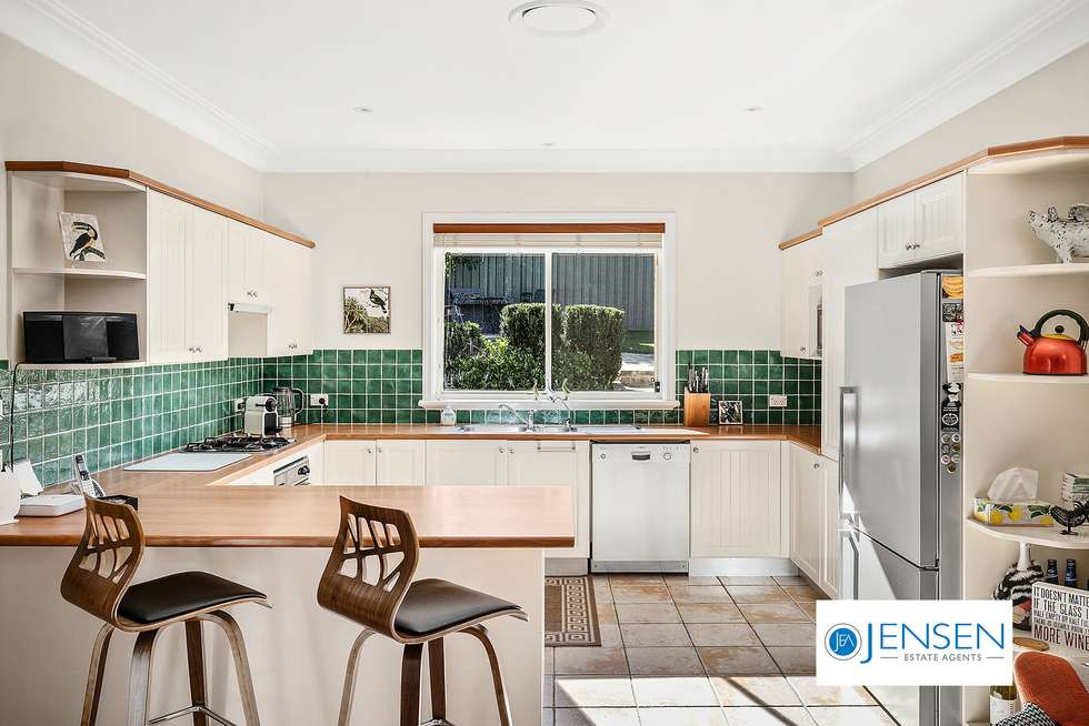 Third view of Homely house listing, 1/454 Windsor Road, Baulkham Hills NSW 2153