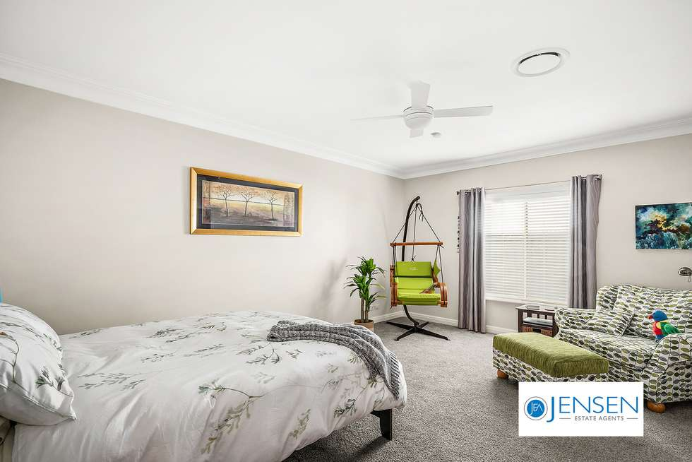 Fourth view of Homely house listing, 1/454 Windsor Road, Baulkham Hills NSW 2153