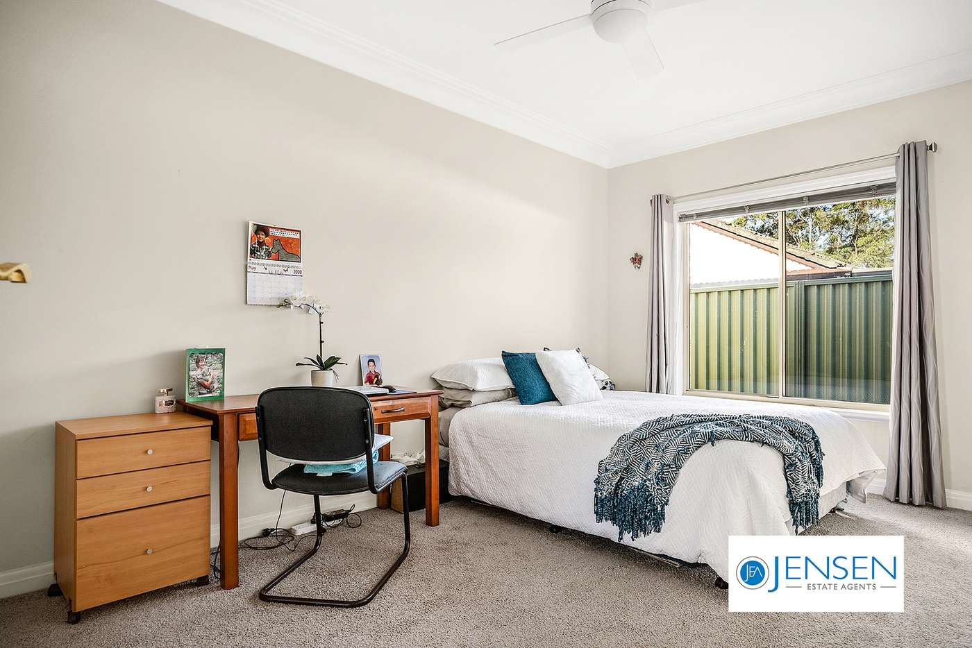 Seventh view of Homely house listing, 1/454 Windsor Road, Baulkham Hills NSW 2153