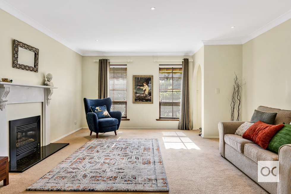 Third view of Homely unit listing, 2/2 Lysander Crescent, North Haven SA 5018