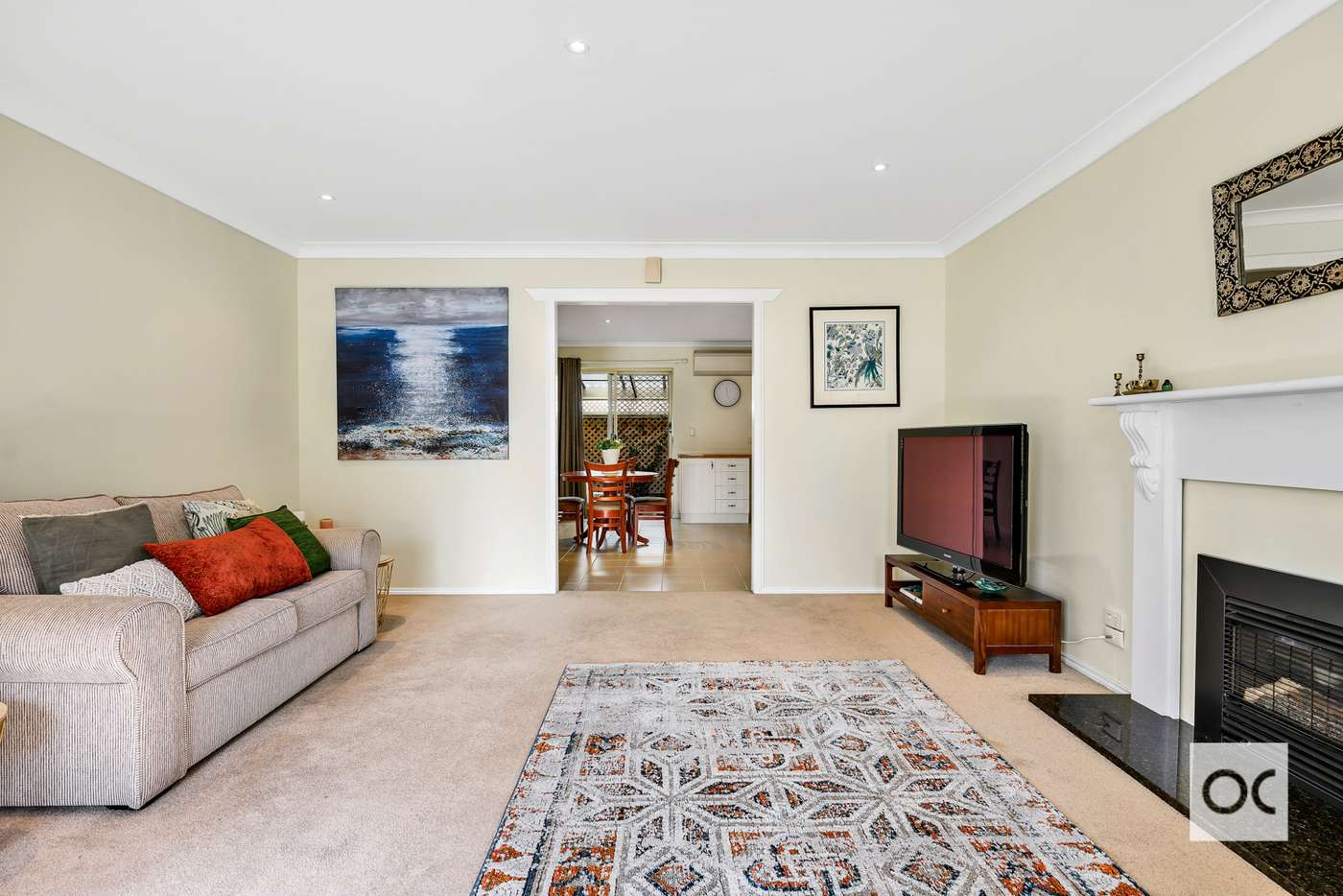 Fifth view of Homely unit listing, 2/2 Lysander Crescent, North Haven SA 5018