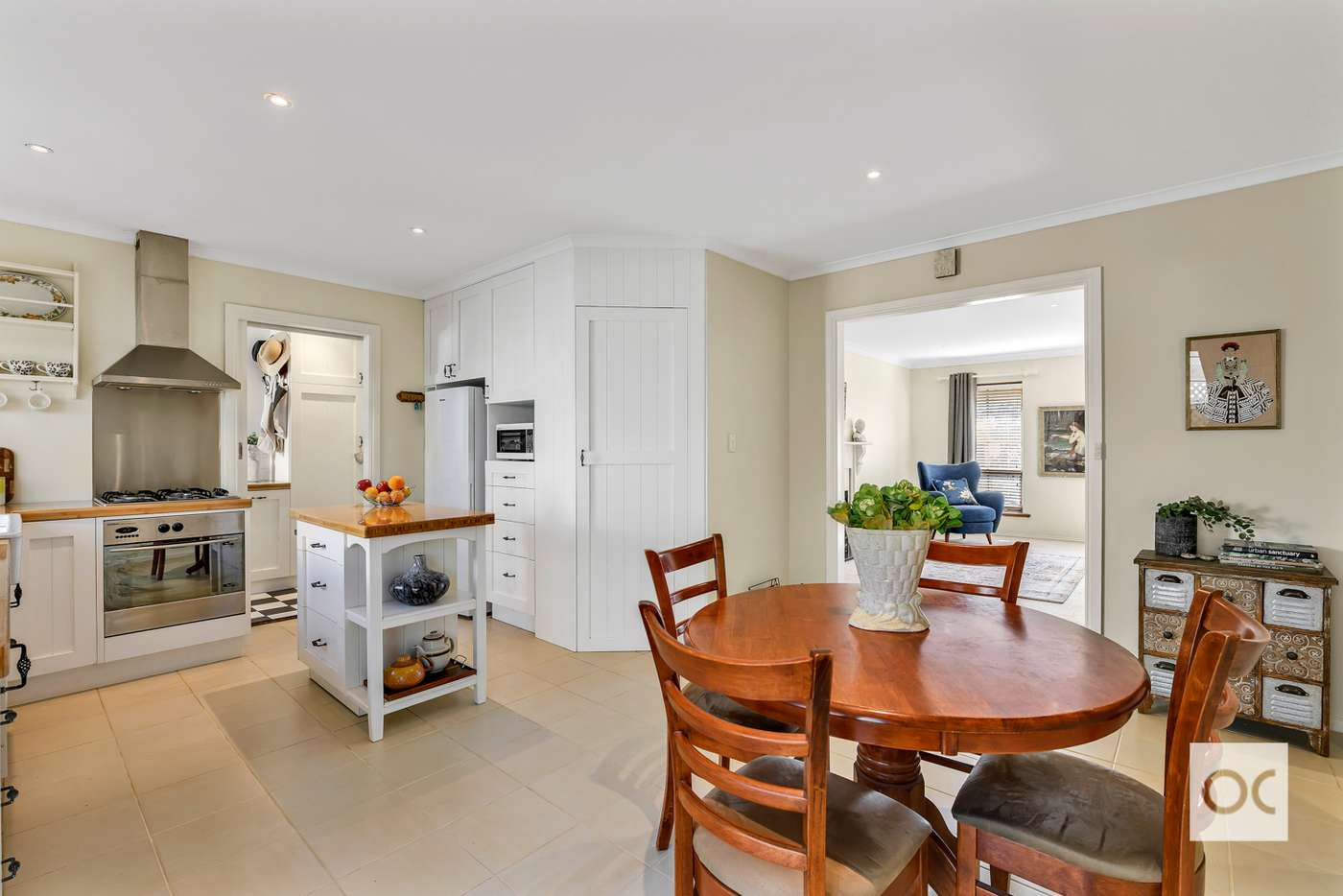 Sixth view of Homely unit listing, 2/2 Lysander Crescent, North Haven SA 5018