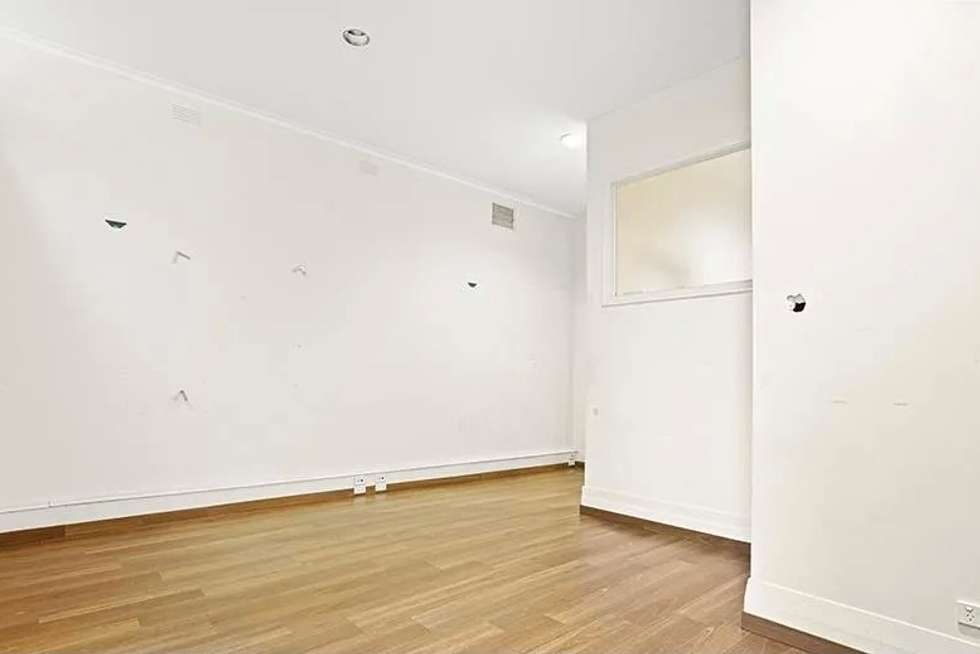 Fourth view of Homely apartment listing, 84 Lygon Street, Brunswick East VIC 3057