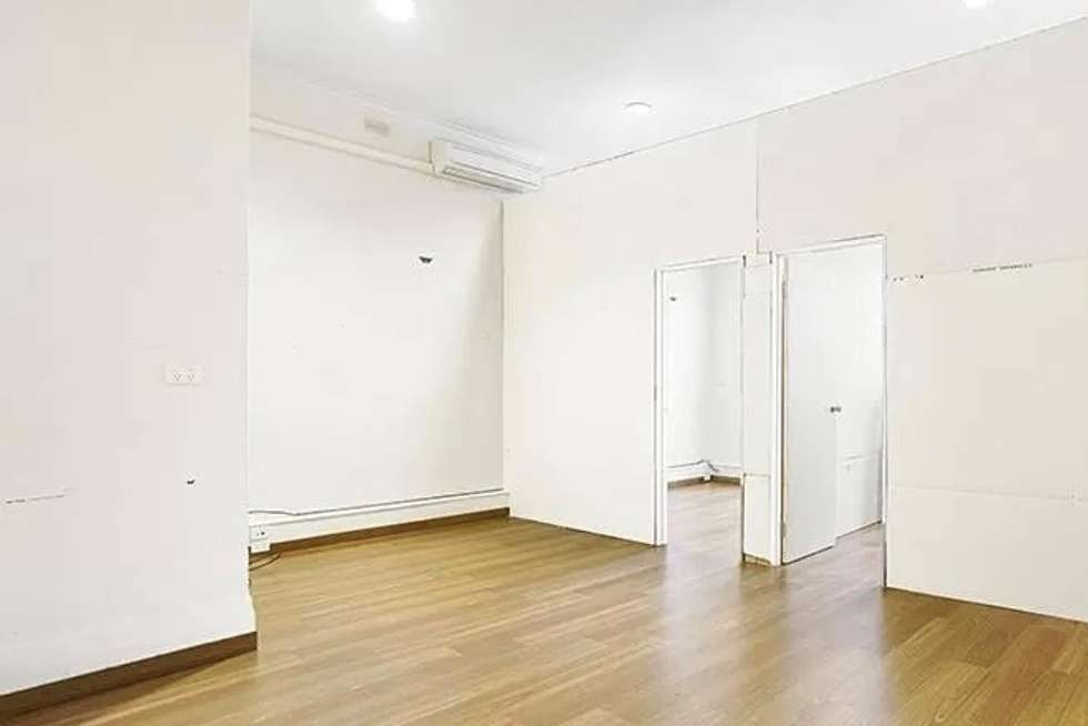 Fifth view of Homely apartment listing, 84 Lygon Street, Brunswick East VIC 3057