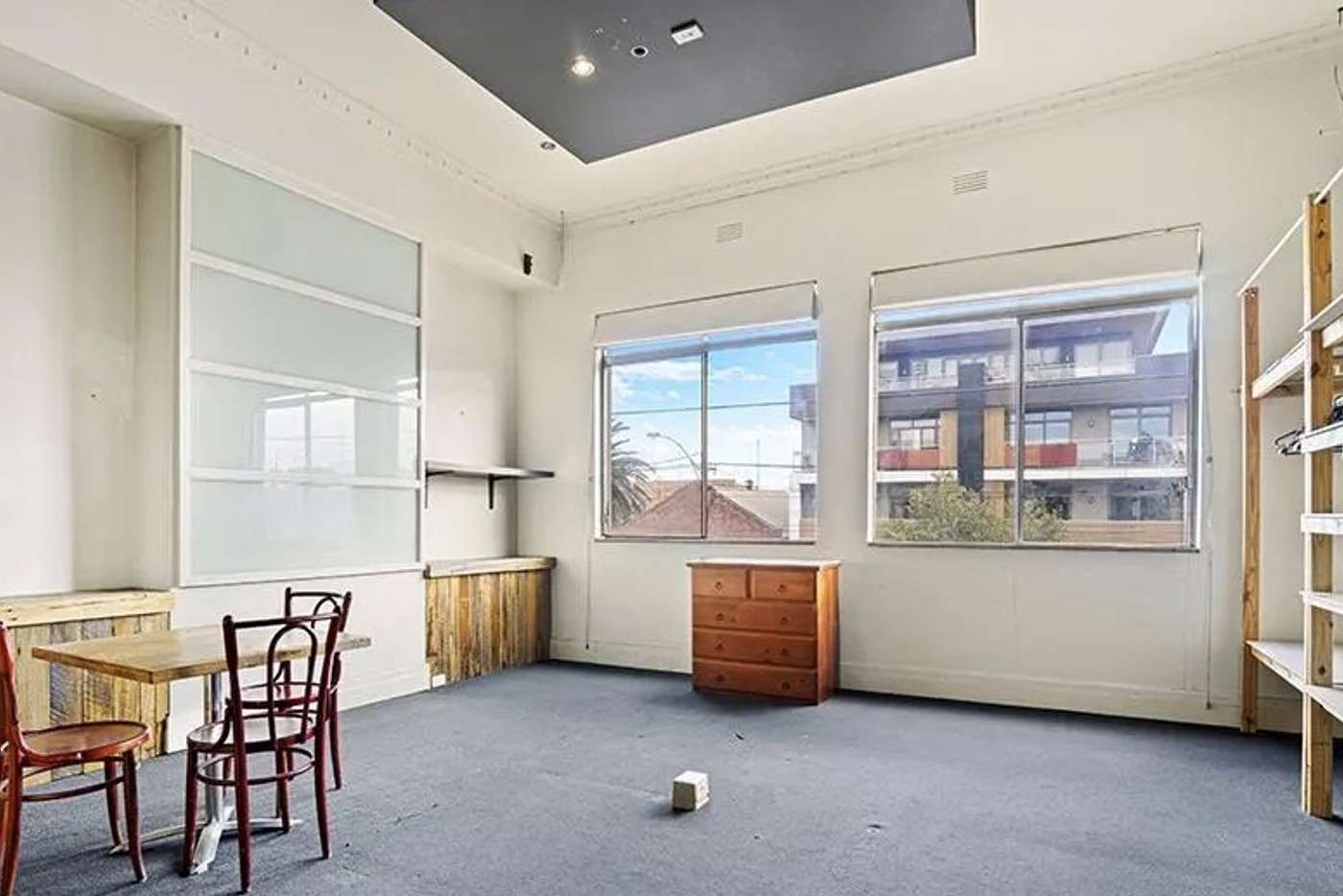Sixth view of Homely apartment listing, 84 Lygon Street, Brunswick East VIC 3057