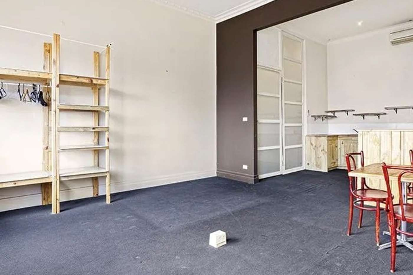 Seventh view of Homely apartment listing, 84 Lygon Street, Brunswick East VIC 3057