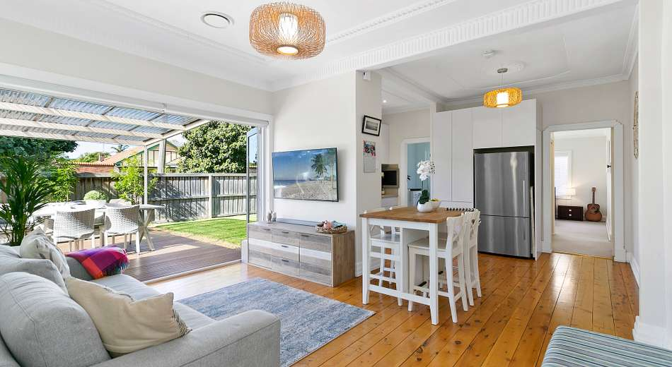 67 Maroubra Road, Maroubra NSW 2035