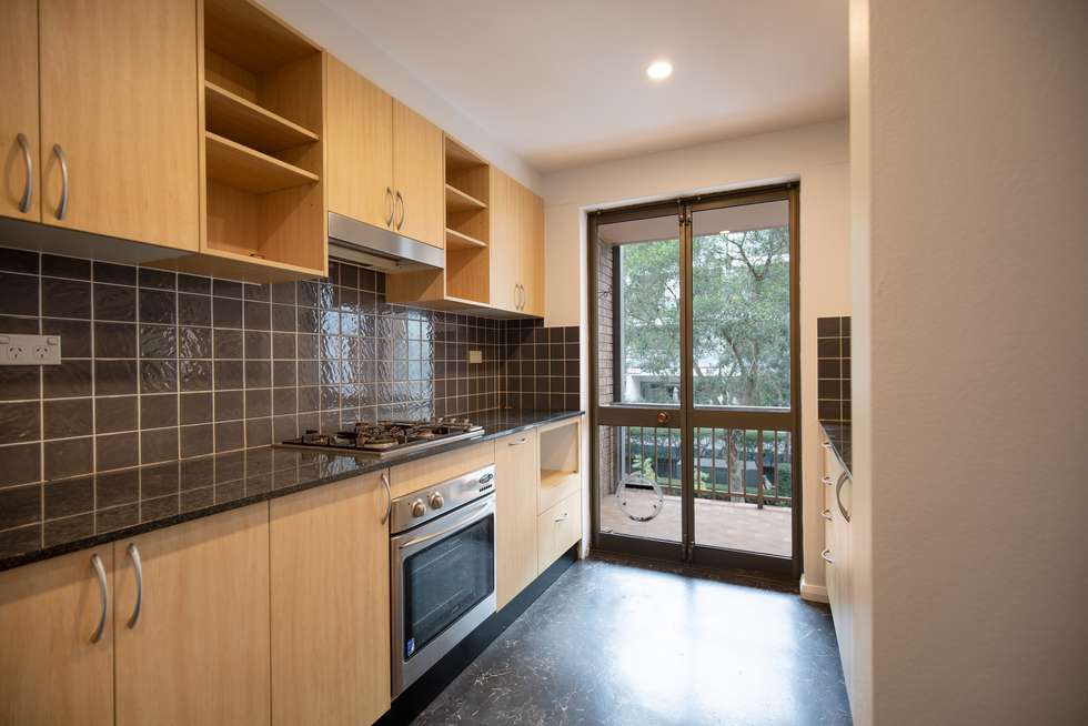Third view of Homely apartment listing, 11/5-13 Hutchinson Street, Surry Hills NSW 2010