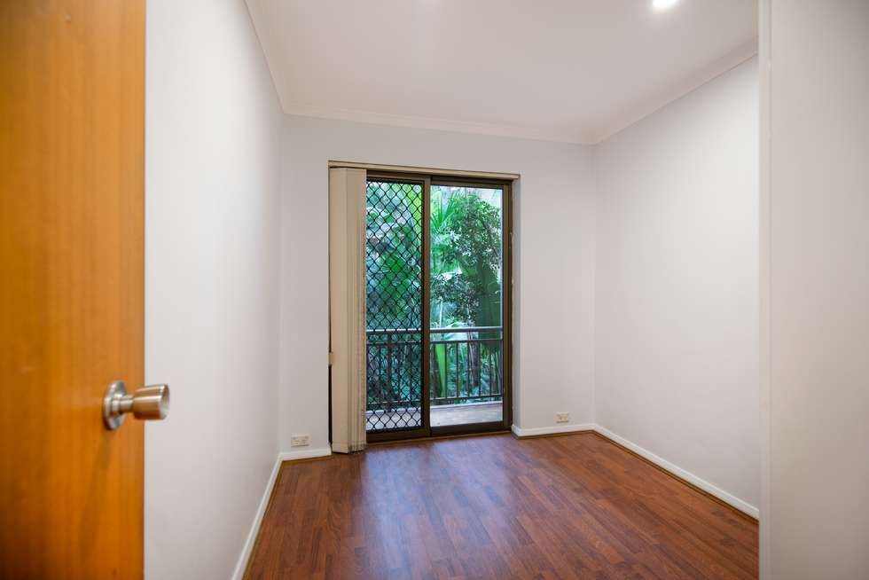 Fifth view of Homely apartment listing, 11/5-13 Hutchinson Street, Surry Hills NSW 2010