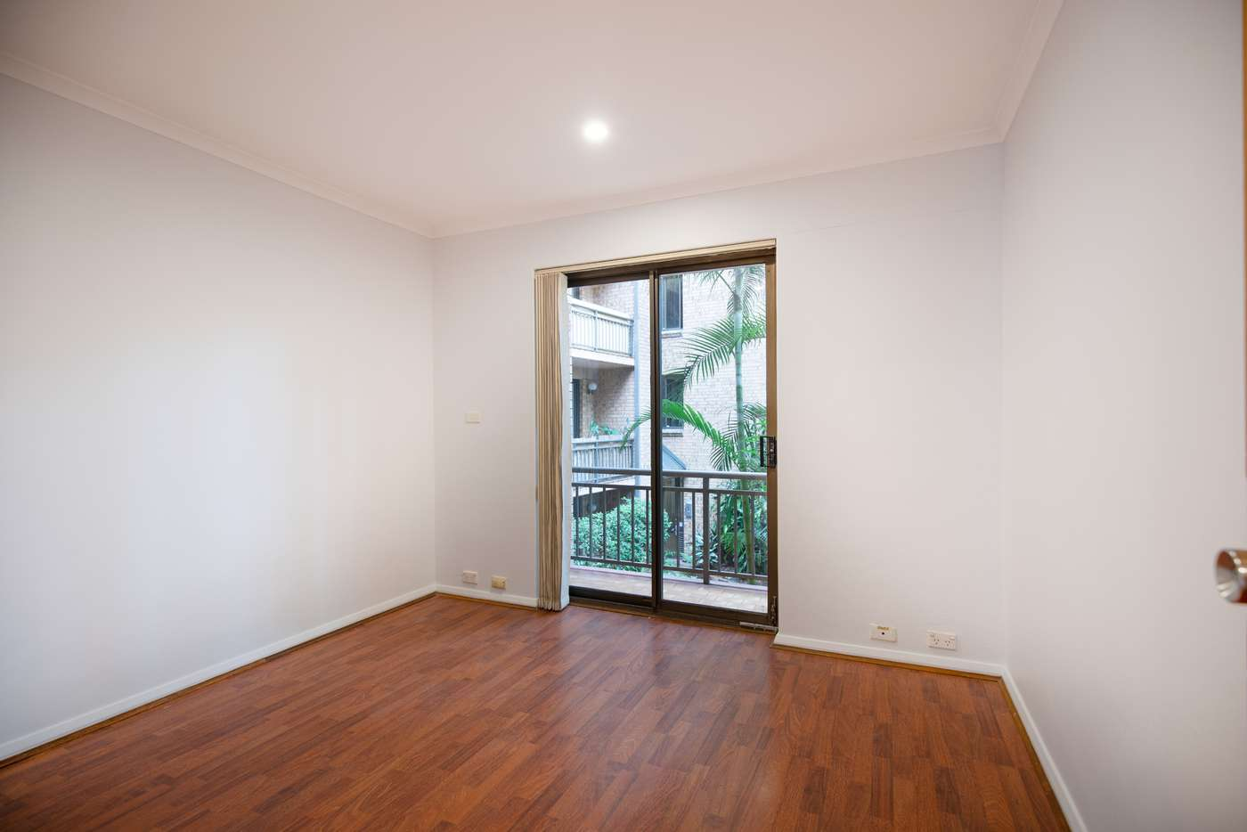 Sixth view of Homely apartment listing, 11/5-13 Hutchinson Street, Surry Hills NSW 2010