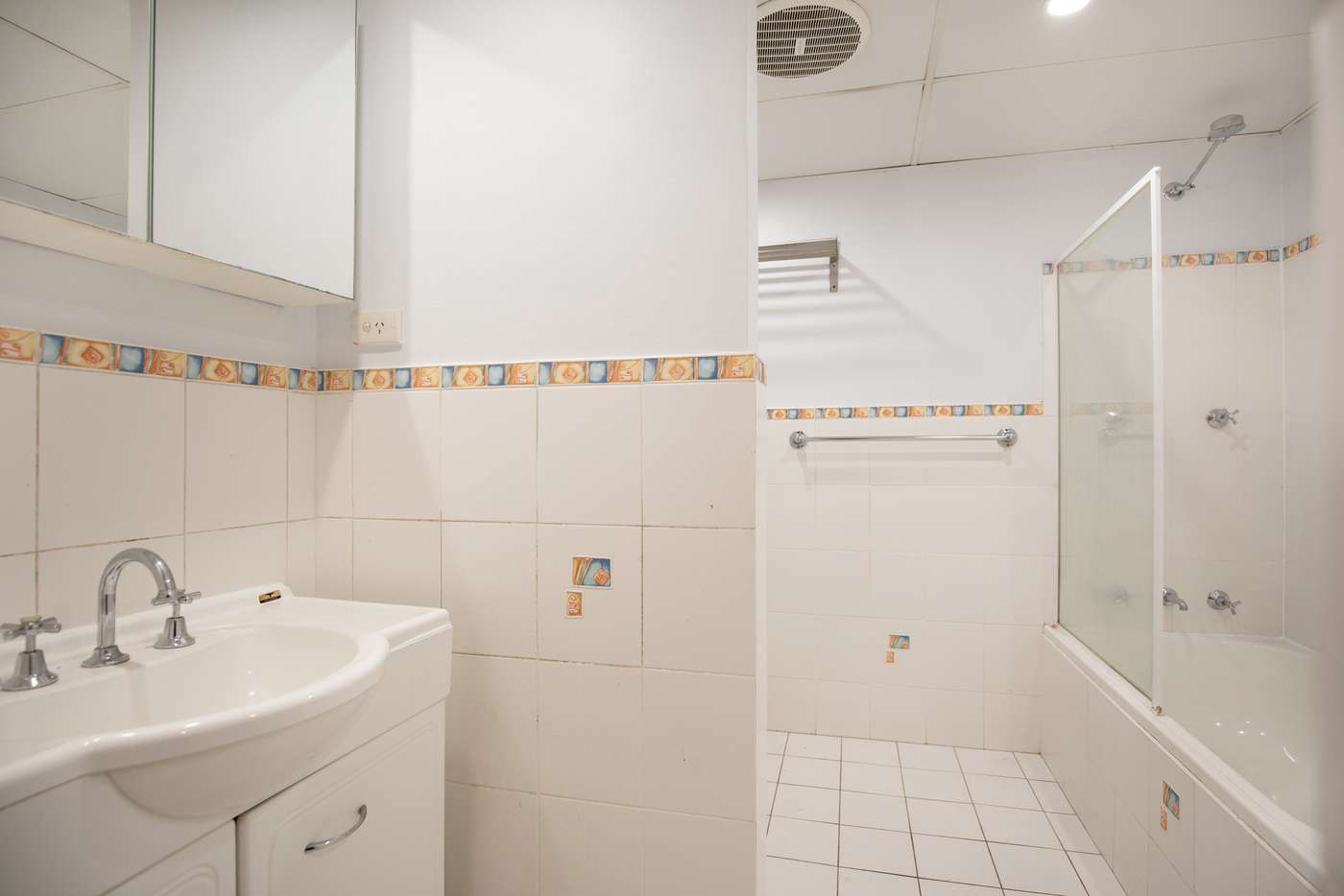Seventh view of Homely apartment listing, 11/5-13 Hutchinson Street, Surry Hills NSW 2010