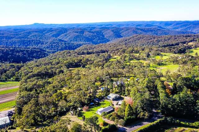 60 Greta Road, Kulnura NSW 2250