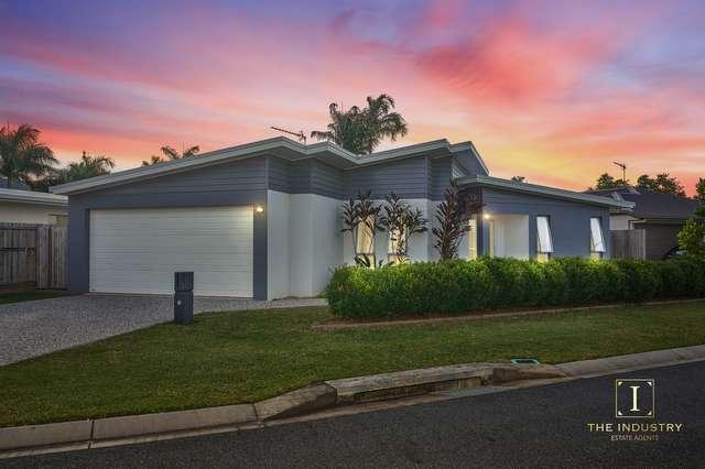 13 Tyson Place, Redlynch QLD 4870