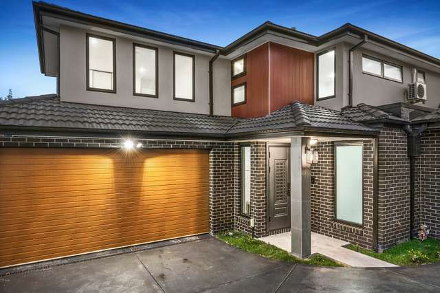 3/11 Medway Street, Box Hill North VIC 3129
