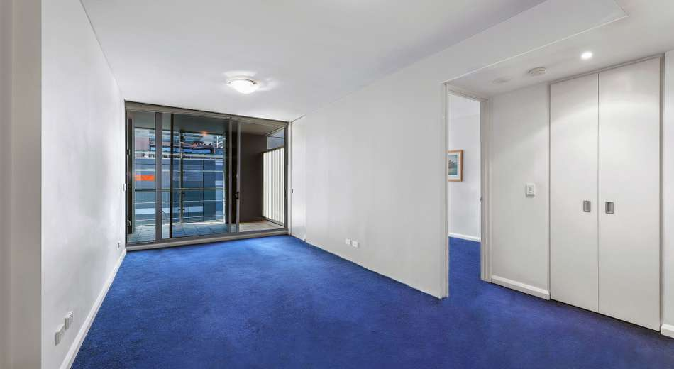 909/23 Shelley Street, Sydney NSW 2000