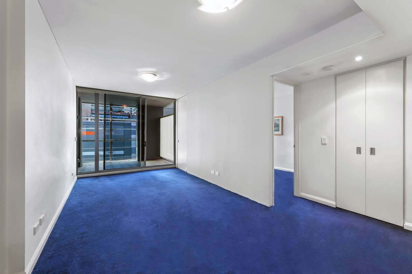 Main view of Homely apartment listing, 909/23 Shelley Street, Sydney NSW 2000