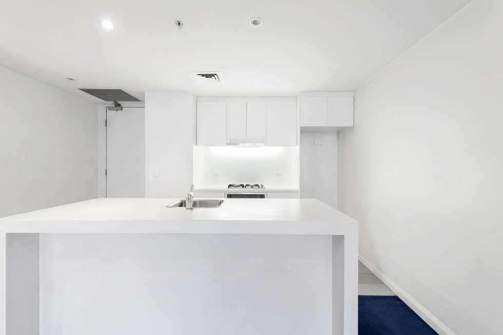 Second view of Homely apartment listing, 909/23 Shelley Street, Sydney NSW 2000