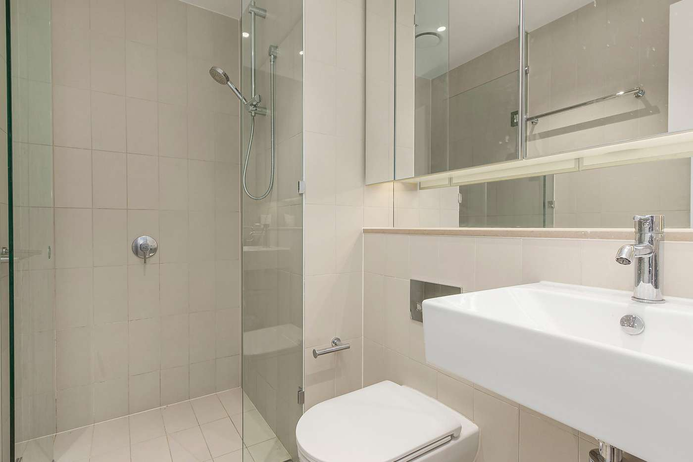 Sixth view of Homely apartment listing, 2301N/883 Collins Street, Docklands VIC 3008