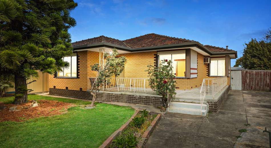 18 Judith Court, Lalor VIC 3075